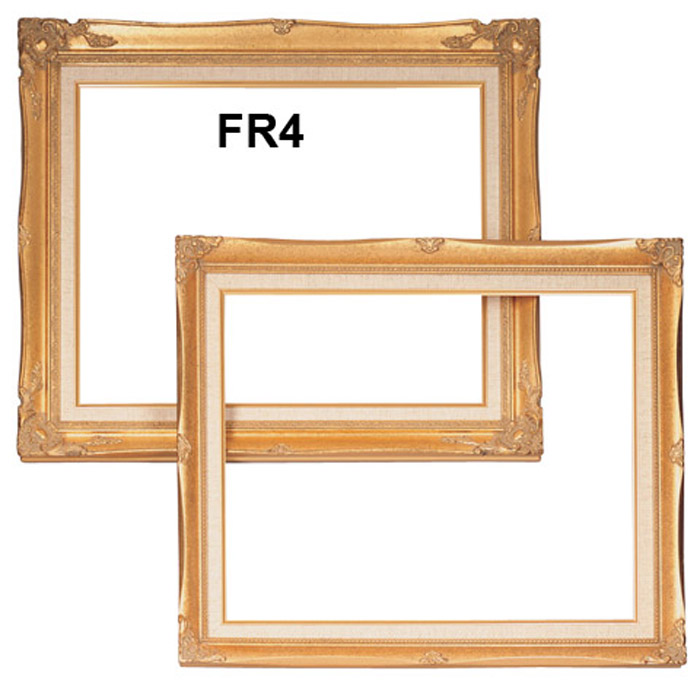 Picture Frame and Giclee Printing Factory in Long Island NY